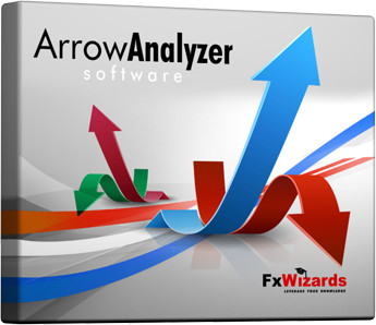 arrow-analyzer