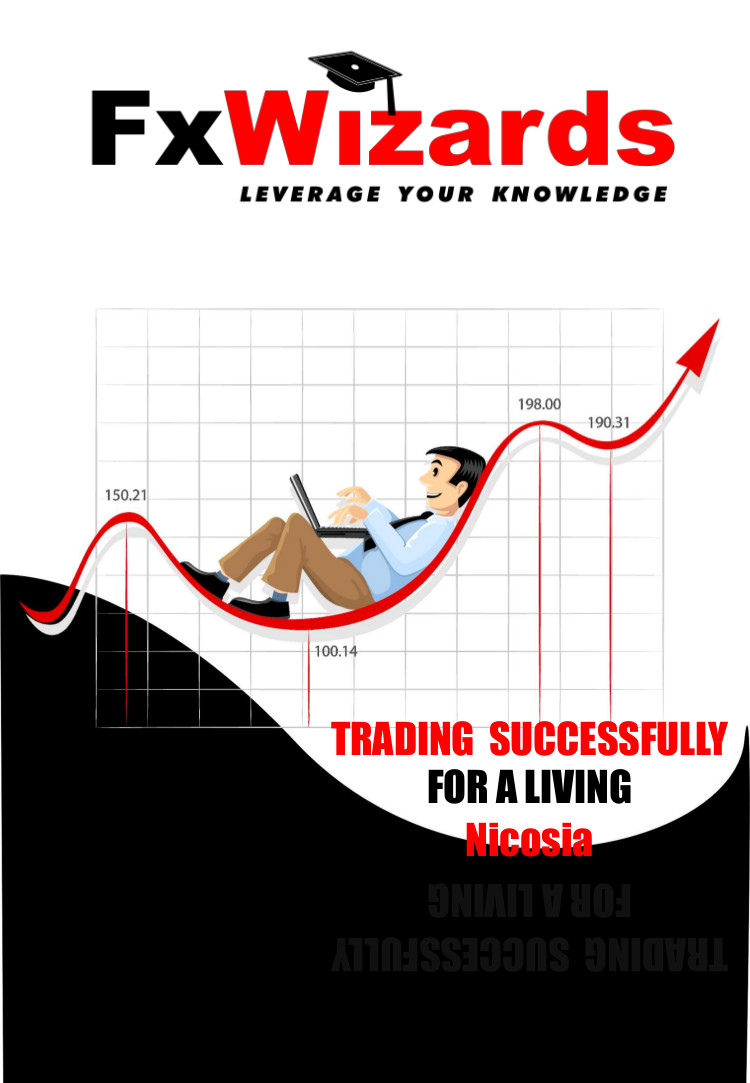 How to trade with forex pdf