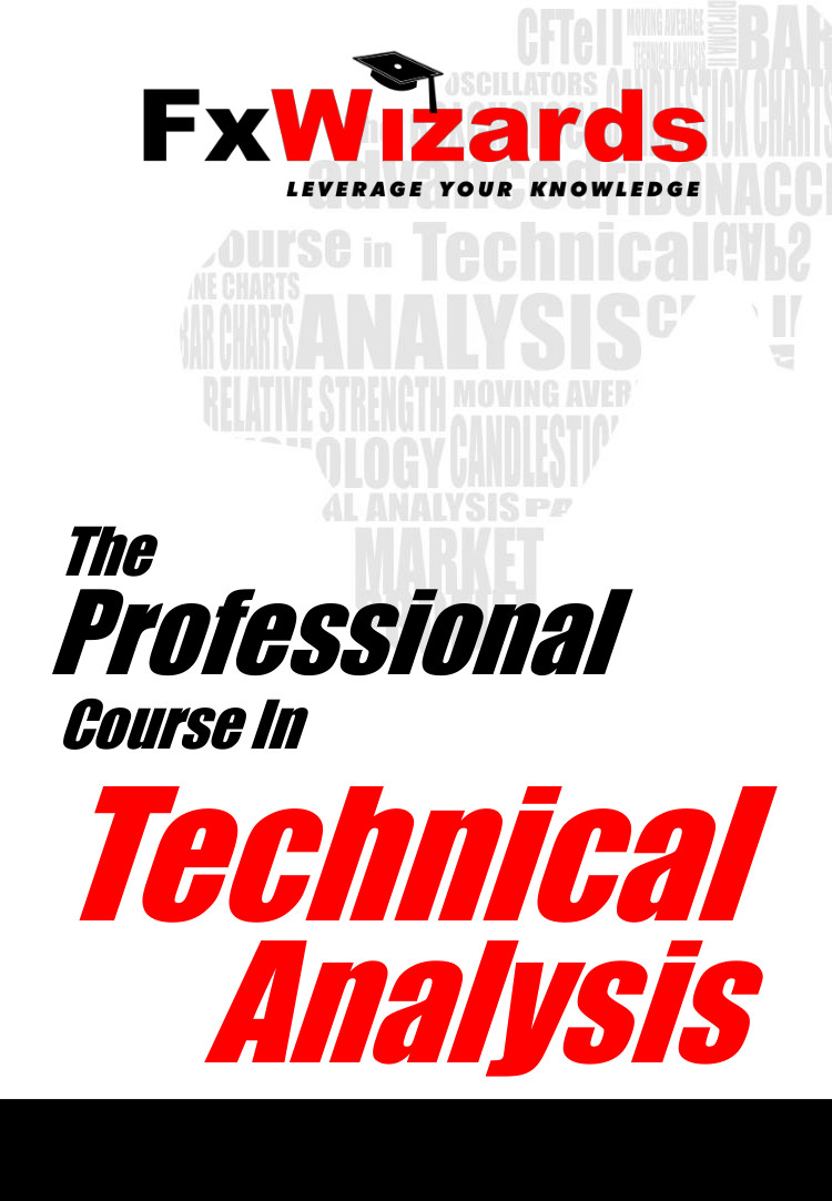 The Professional Course in Technical Analysis