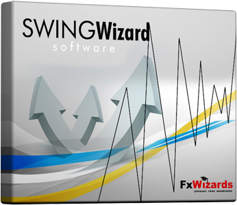swing-wizard
