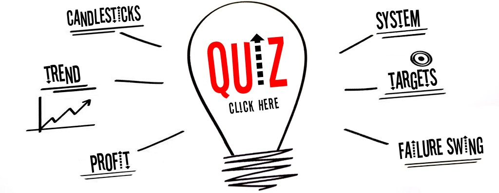 Forex technical analysis quiz